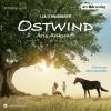 Hörbuch Cover: Ostwind - Aris Ankunft (Download)