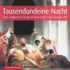 Hörbuch Cover: Tausendundeine Nacht (Download)