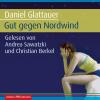 Hörbuch Cover: Gut gegen Nordwind (Download)