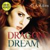 Hörbuch Cover: Dragon, Folge 2: Dragon Dream (Download)