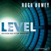 Hörbuch Cover: Level (Download)