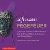 Hörbuch Cover: Fegefeuer (Download)