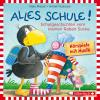Hörbuch Cover: Alles Schule! (Download)