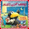 Hörbuch Cover: Alles echt wahr! (Download)