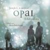Hörbuch Cover: Opal. Schattenglanz (Download)