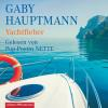 Hörbuch Cover: Yachtfieber (Download)