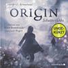 Hörbuch Cover: Origin. Schattenfunke (Download)