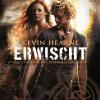 Hörbuch Cover: Erwischt (Download)