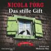 Hörbuch Cover: Das stille Gift (Download)