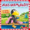 Hörbuch Cover: Alles vermurkst! (Download)