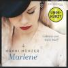 Hörbuch Cover: Marlene (Download)