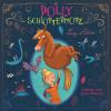 Hörbuch Cover: Polly Schlottermotz (Download)