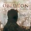 Hörbuch Cover: Oblivion. Lichtflüstern (Download)