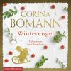 Hörbuch Cover: Winterengel (Download)