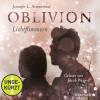 Hörbuch Cover: Oblivion 2. Lichtflimmern (Download)