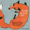 Hörbuch Cover: Sieh mich an (Download)
