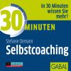 Hörbuch Cover: 30 Minuten Selbstcoaching (Download)