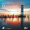Hörbuch Cover: Mannestreu (Download)