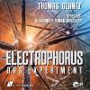 Hörbuch Cover: Electrophorus (Download)