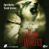 Hörbuch Cover: Im Bann des Wolfes (Download)