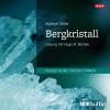 Hörbuch Cover: Bergkristall (Download)