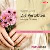 Hörbuch Cover: Die Verlobten (Download)
