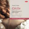 Hörbuch Cover: Cécile (Download)