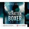 Hörbuch Cover: Schattenboxer (Download)