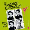 Hörbuch Cover: The Kangaroo Chronicles - Best Of (Download)