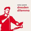 Hörbuch Cover: dresden dilemma (Download)