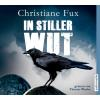 Hörbuch Cover: In stiller Wut (Download)