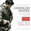 Hörbuch Cover: American Sniper (Download)