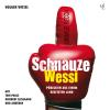 Hörbuch Cover: Holger Witzel - Schnauze Wessi! (Download)