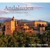Hörbuch Cover: Andalusien (Download)