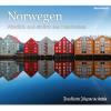 Hörbuch Cover: Norwegen (Download)