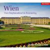Hörbuch Cover: Wien (Download)