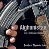 Hörbuch Cover: Afghanistan (Download)