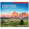 Hörbuch Cover: Südtirol (Download)