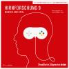 Hörbuch Cover: Hirnforschung 9 (Download)