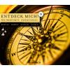 Hörbuch Cover: Entdeck mich! II (Download)