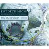 Hörbuch Cover: Entdeck mich! III (Download)