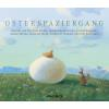 Hörbuch Cover: Osterspaziergang (Download)