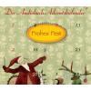 Hörbuch Cover: Frohes Fest (Download)