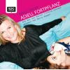 Hörbuch Cover: Adieu, Fortpflanz (Download)
