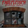 Hörbuch Cover: Faulfleisch (Folge 1) (Download)