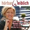 Hörbuch Cover: