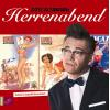 Hörbuch Cover: Herrenabend (Download)