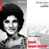Hörbuch Cover: David gegen Goliat - Karen Silkwood (Download)