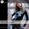 Hörbuch Cover: Latex Lolita Domina (Download)