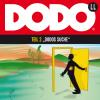 Hörbuch Cover: DODO Teil 2 (Download)